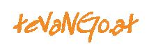 Logo von tevango